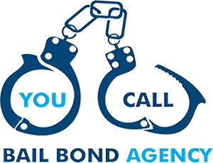 You Call Bail Bonds Mt. Clemens Agency